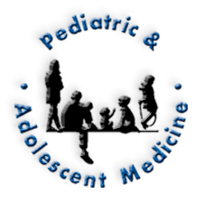 Pediatric & Adolescent Medicine